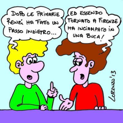 La vignetta – 7.1.2013