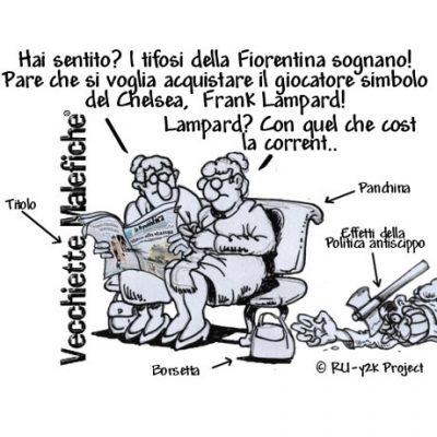 La vignetta – 10.1.2013