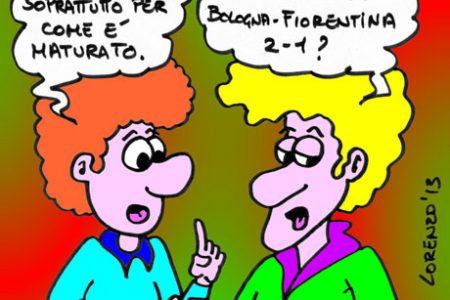Vignetta 1.3.2013