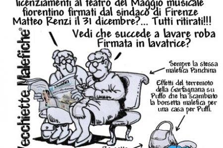 Vignetta 4.2.2013