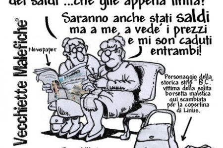 Vignetta 10.2.2013