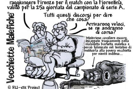 Vignetta 17.2.2013