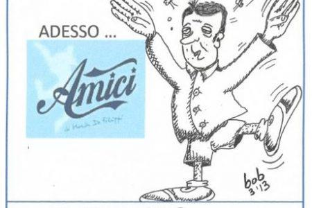 Vignetta 30.3.2013