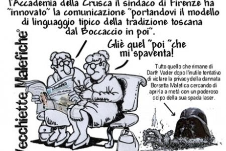 Vignetta 10.3.2013