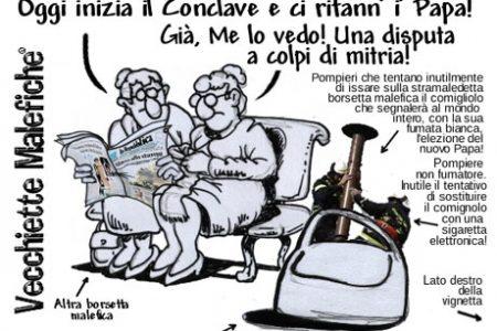 Vignetta 12.3.2013