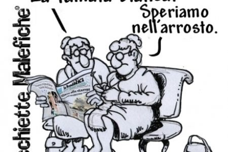 Vignetta 14.3.2013
