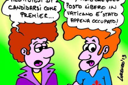 Vignetta 15.3.2013