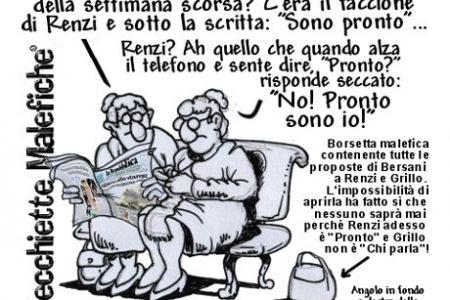 Vignetta 21.3.2013