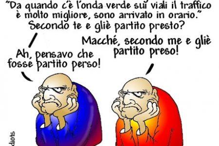 Vignetta 24.3.2013