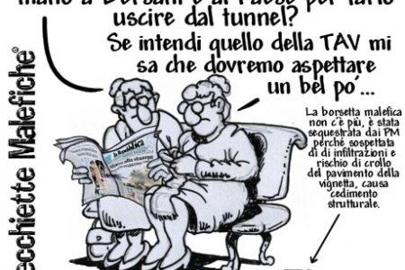 Vignetta 3.3.2013
