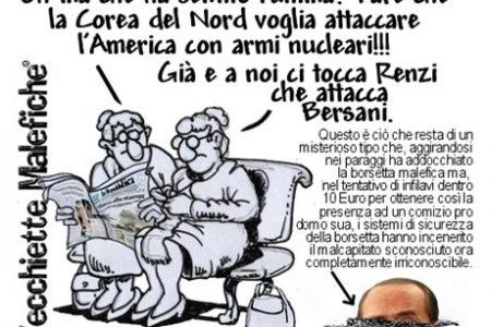 Vignetta 4.4.2013