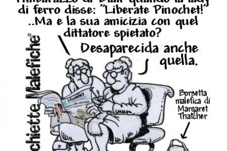 Vignetta 9.4.2013