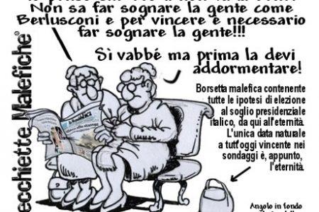 Vignetta 13.4.2013