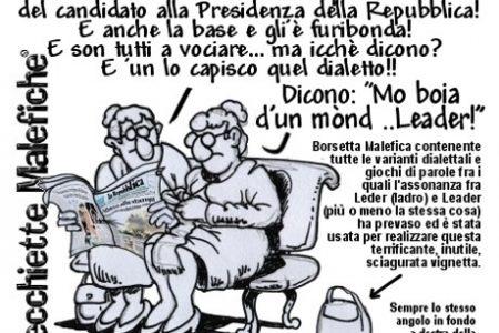 Vignetta 18.4.2013