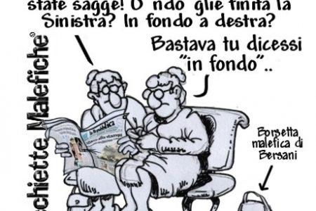 Vignetta 21.4.2013
