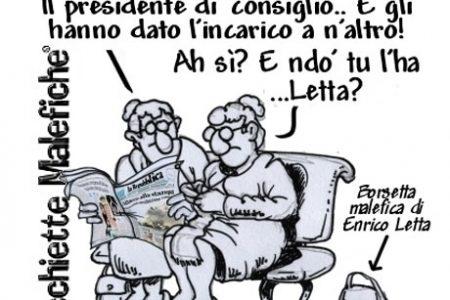 Vignetta 25.4.2013