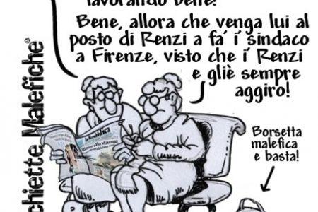 Vignetta 29.4.2013