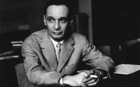Romano Bilenchi