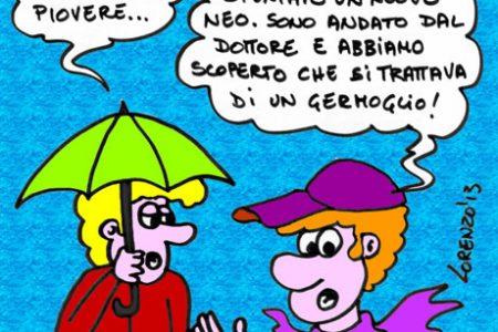 Vignetta 25.5.2013