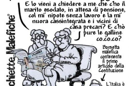 Vignetta 1.5.2013