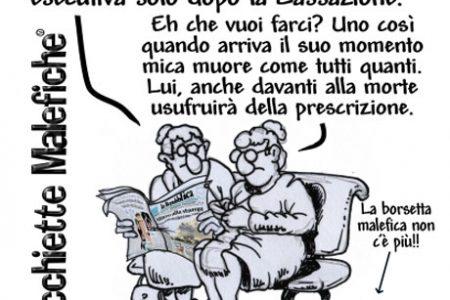 Vignetta 9.5.2013