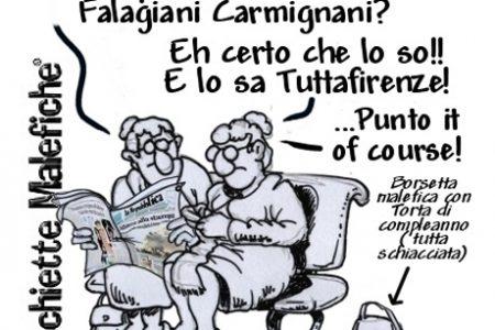 Vignetta 28.5.2013