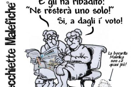 Vignetta 29.5.2013