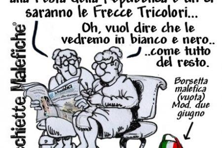 Vignetta 2.6.2013