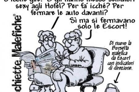 Vignetta 10.6.2013