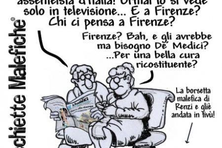 Vignetta 11.6.2013