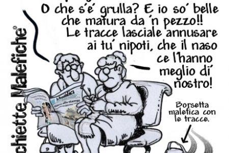 Vignetta 19.6.2013