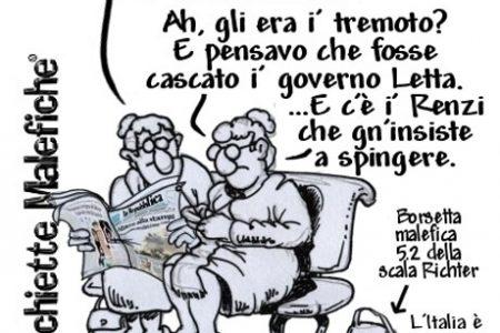 Vignetta 22.6.2013