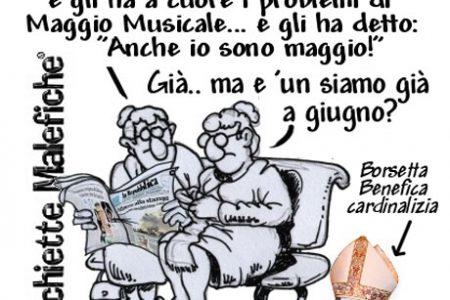 Vignetta 25.6.2013