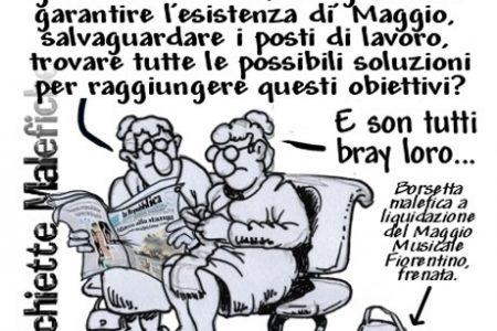 Vignetta 28.6.2013