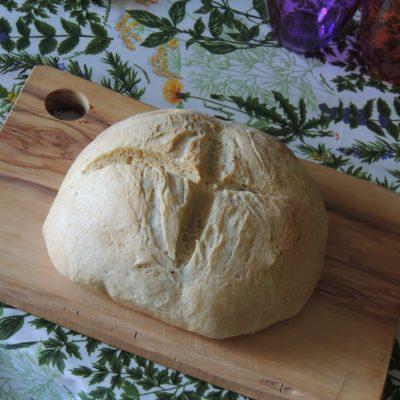 Il Pane più buono del mondo