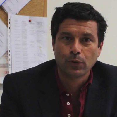 Intervista al Dott. Giuseppe Spinelli