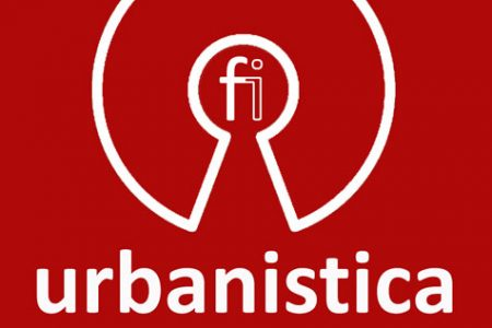 L'urbanistica open-source