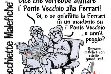 Vignetta 4.7.2013