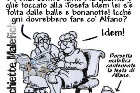 Vignetta 18.7.2013