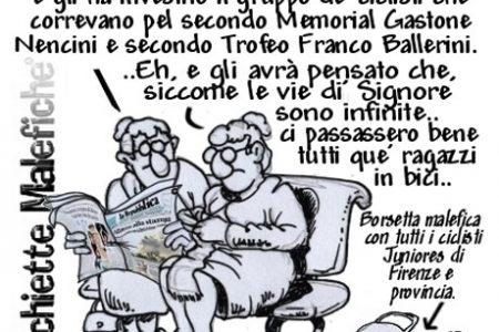 Vignetta 22.7.2013