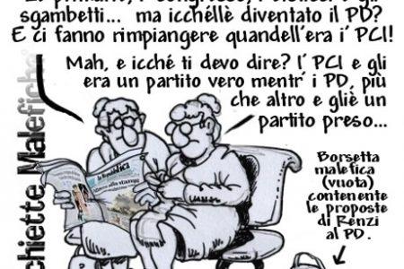 Vignetta 29.7.2013