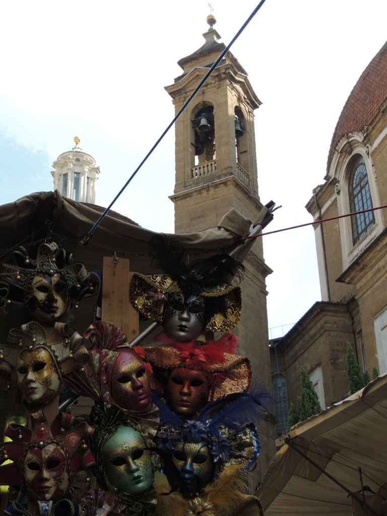 San Lorednzo
