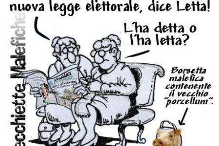 Vignetta 19.8.2013