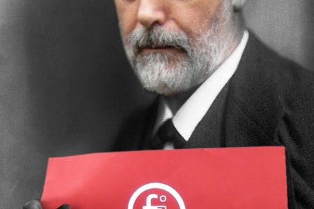 L'incubo incompiuto di Freud