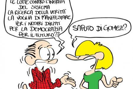Vignetta 18.9.2013