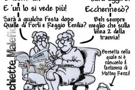 Vignetta 1.9.2013