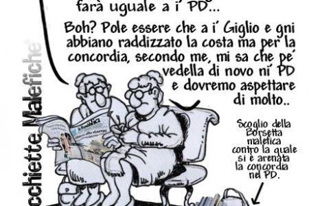 Vignetta 17.9.2013