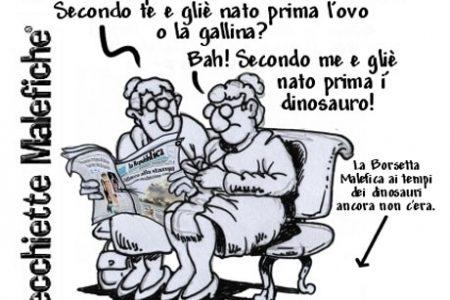 Vignetta 23.9.2013
