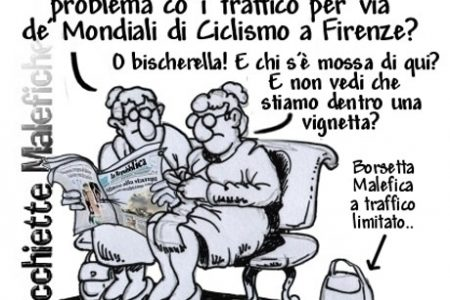 Vignetta 25.9.2013