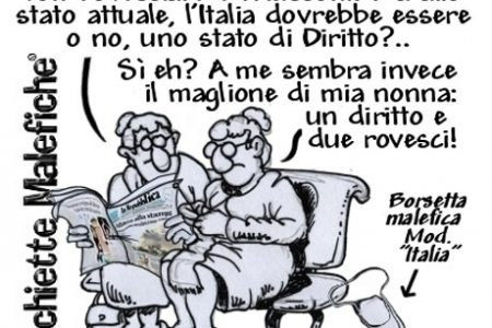 Vignetta 30.9.2013